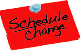 Chattooga County Schools - Hybrid Schedule