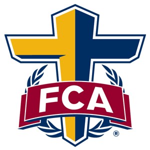 Congratulations! Kaylan Moseley has been chosen as Lyerly School's FCA Player of the Year.