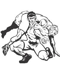 Chattooga Youth Wrestling 2020-21 begins December 3rd. Click for more information